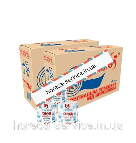 Туалетная бумага серая, маккулатура,Обухов 65 м., фото 2