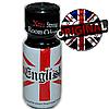 Попперс ENGLISH 25ml Англия