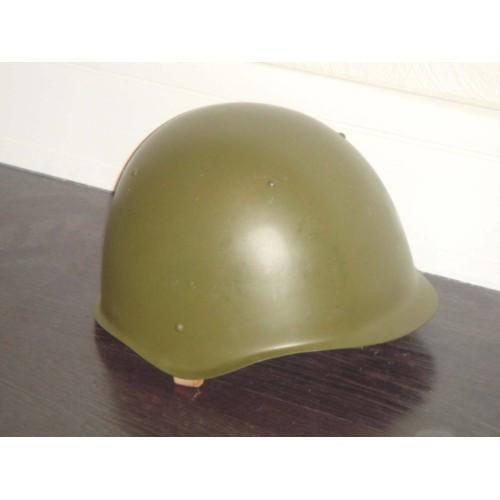 Шлем стальной СШ-60 (образца 1960 года), [999] Multi