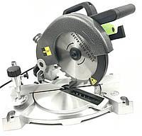 Торцовочная пила Pro-Craft Germany 2100W (PGS2100)