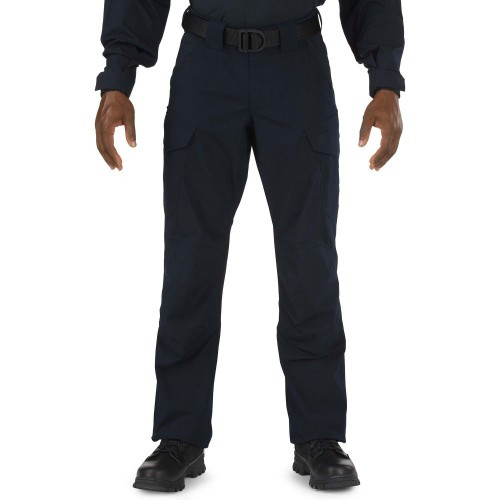 "Брюки тактические ""5.11 STRYKE™ TDU® PANTS"", [724] Dark Navy"
