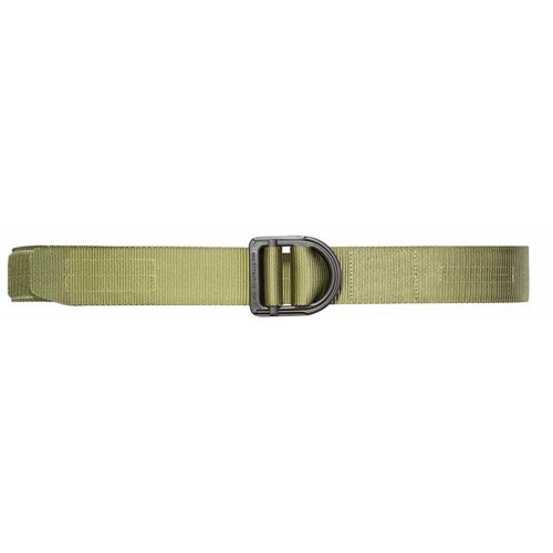 "Пояс тактический ""5.11 Tactical Operator Belt - 1 3/4"" Wide"", [190] TDU Green"