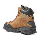 """Ботинки """"5.11 Cable Hiker"""", [106] Dark Coyote, фото 5"""