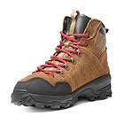 """Ботинки """"5.11 Cable Hiker"""", [106] Dark Coyote, фото 7"""