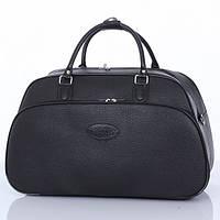Дорожная сумка искусств кожа Унисекс сумка через плечо только ОПТ, фото 1