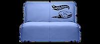 Диван-кровать детский Davidos FUSION A (ФЬЮЖН А) 130x115x87 см