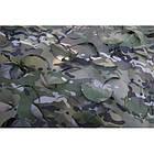 Сетка военная маскировочная на сетевой основе (1,5x6м), [1169] Bush, фото 2