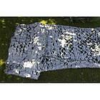 Сетка военная маскировочная на сетевой основе (1,5x6м), [1169] Bush, фото 7