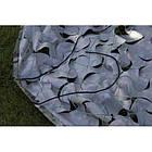 Сетка военная маскировочная на сетевой основе (1,5x6м), [1169] Bush, фото 8