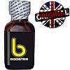 Попперс Booster 25ml Великобритания