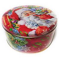 Взрослые Новогодние конфетные подарки 300 г
