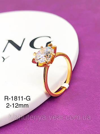 Кольцо R-1811(9,10), фото 2