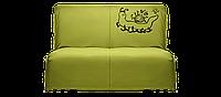 Диван-кровать детский Davidos FUSION A (ФЬЮЖН А) 150x115x87 см