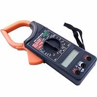 Цифровой мультиметр DT-266C