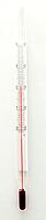 Индикатор инкубаторный II АКГ 2.882.057 (MK224)