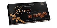 Шоколадні цукерки Luxury Assorted Chocolates 400 г