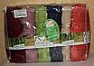 Банные бамбуковые полотенца Grek, фото 7