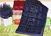 Банные бамбуковые полотенца Grek, фото 3