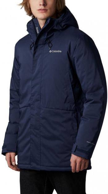 Куртка мужская  Columbia Northbounder TurboDown Parka (1798832-465)