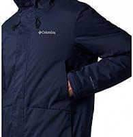 Куртка мужская  Columbia Northbounder TurboDown Parka (1798832-465), фото 3
