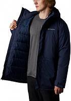 Куртка мужская  Columbia Northbounder TurboDown Parka (1798832-465), фото 4