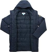 Куртка мужская  Columbia Northbounder TurboDown Parka (1798832-465), фото 5
