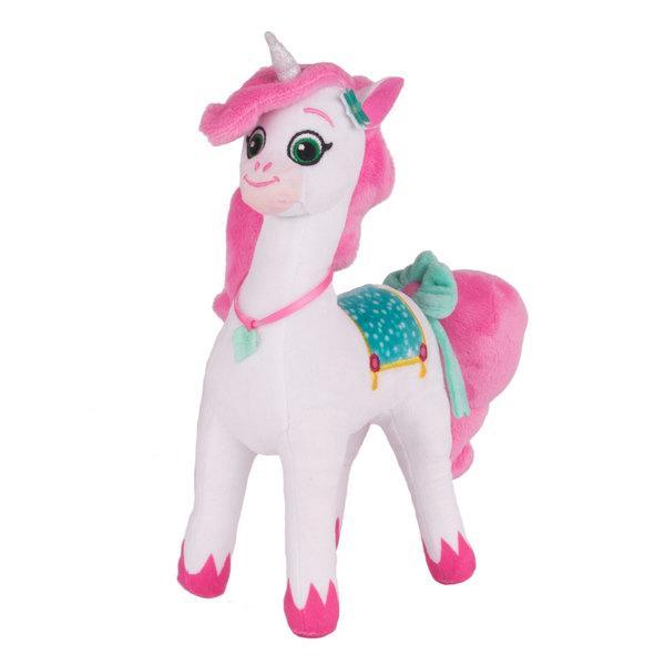 Нелла –отважная принцесса: Мягкая игрушка Тринкет 20 см