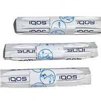 Палочки для чистки IQOS 30 шт (7622100816904)
