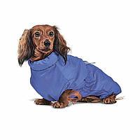 Комбинезон Pet Fashion Такса, фото 1