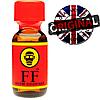 Попперс FF 25ml Великобритания