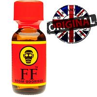 Попперс FF 25ml Великобритания, фото 1
