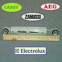 Амортизатор для  Candy, Zanussi и Electrolux (длина =190; 100N)