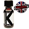 Попперс K 25мл Великобритания