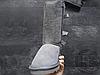 Женские сапоги UGG Bailey Bow Tall II Boot Grey 2026434, фото 4