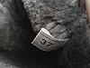 Женские сапоги UGG Bailey Bow Tall II Boot Grey 2026434, фото 6