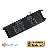 Батарея для ноутбука Asus X553, X453, F553 (B21N1329) нов