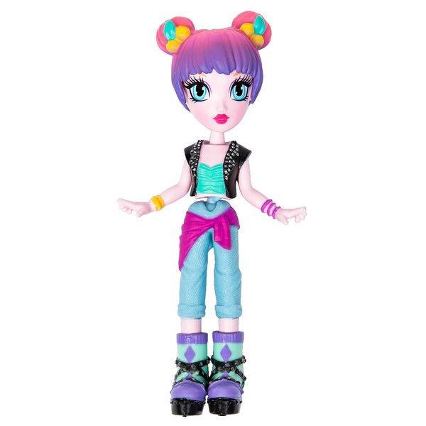 """Spin Master Off the Hook: стильная кукла Алексис (серия """"Коктейльная вечеринка"""")"""