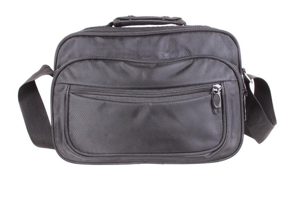 Мужская текстильная сумка среднего размера 302938