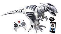 WowWee Робот Робораптор X, W8395, фото 1