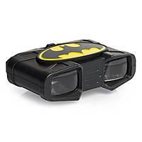 Batman. Устройство ночного видения, фото 1