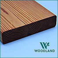 Термососна - Термодерево - Woodland