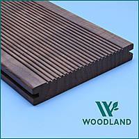 Термоясень - Термодерево - Woodland