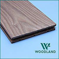 Паркетная доска ясень - Паркет термоясень Woodland