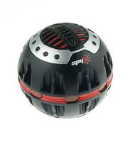SPY X Звуковая бомба, фото 1