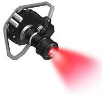 SPY X Шпионский мини-фонарик, фото 1