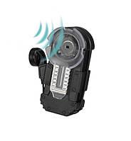 SPY X Карманное подслушивающее устройство, фото 1
