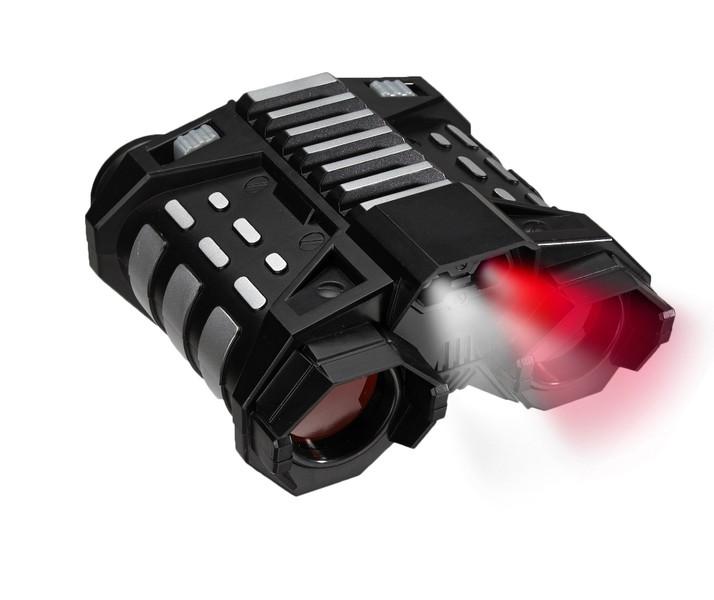 SPY X Шпионский бинокль ночного видения, AM10399