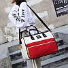 (36*49*23)Дорожная сумка Унисекс сумка через плечо только ОПТ