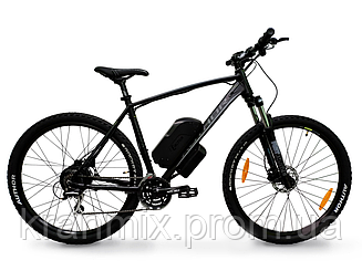 Электровелосипед AUTHOR IMPULSE 48V 15AH 500W (Аутор импульс)