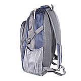Стильный городской рюкзак , фото 3